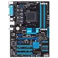 Original para ASUS M5A78L LE R2.0 para placas-mãe AMD AM3 + compatível FX6300 8300