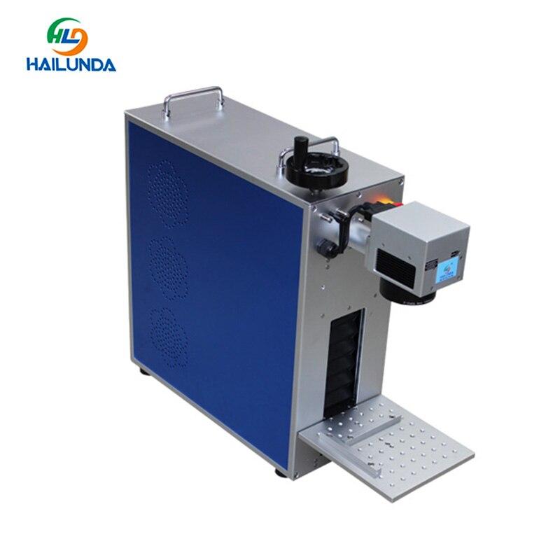 800 laser back cover seperating machine laser marking printing machine mobile phone fix (8)