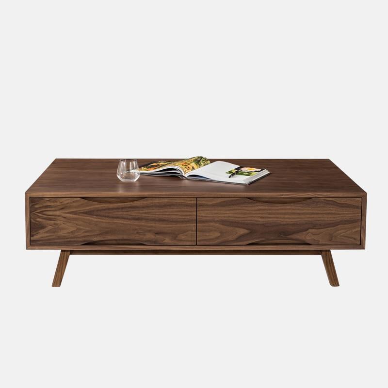Achetez En Gros Noyer Tables Basses En Ligne Des Grossistes Noyer Tables Basses Chinois