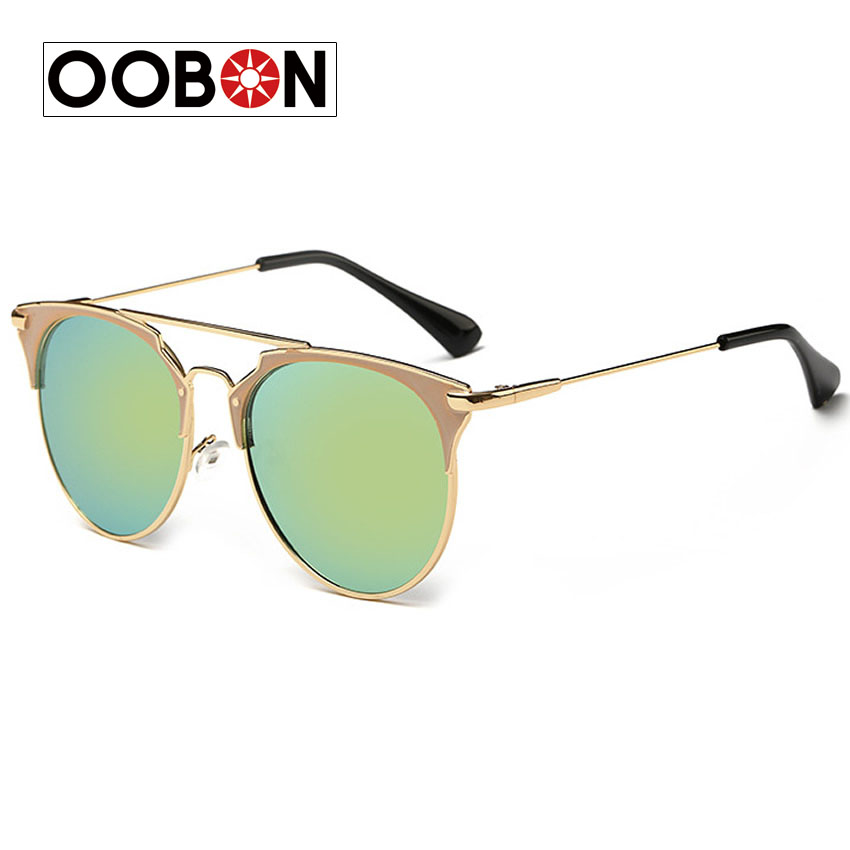 Hipster Sunglasses Brands  online get hipster sunglasses brands aliexpress com