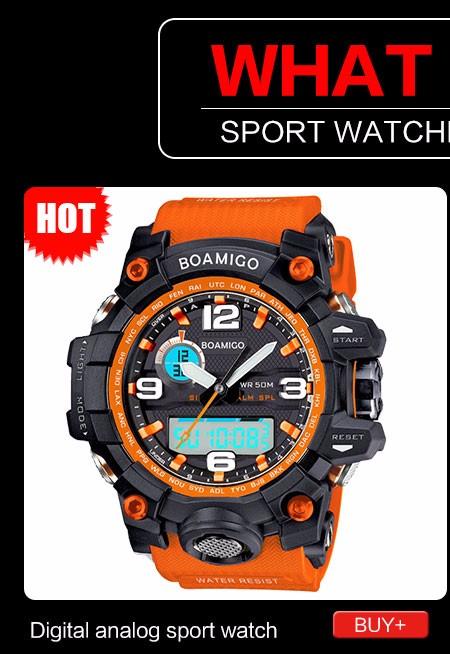 plastic-watches-01_01