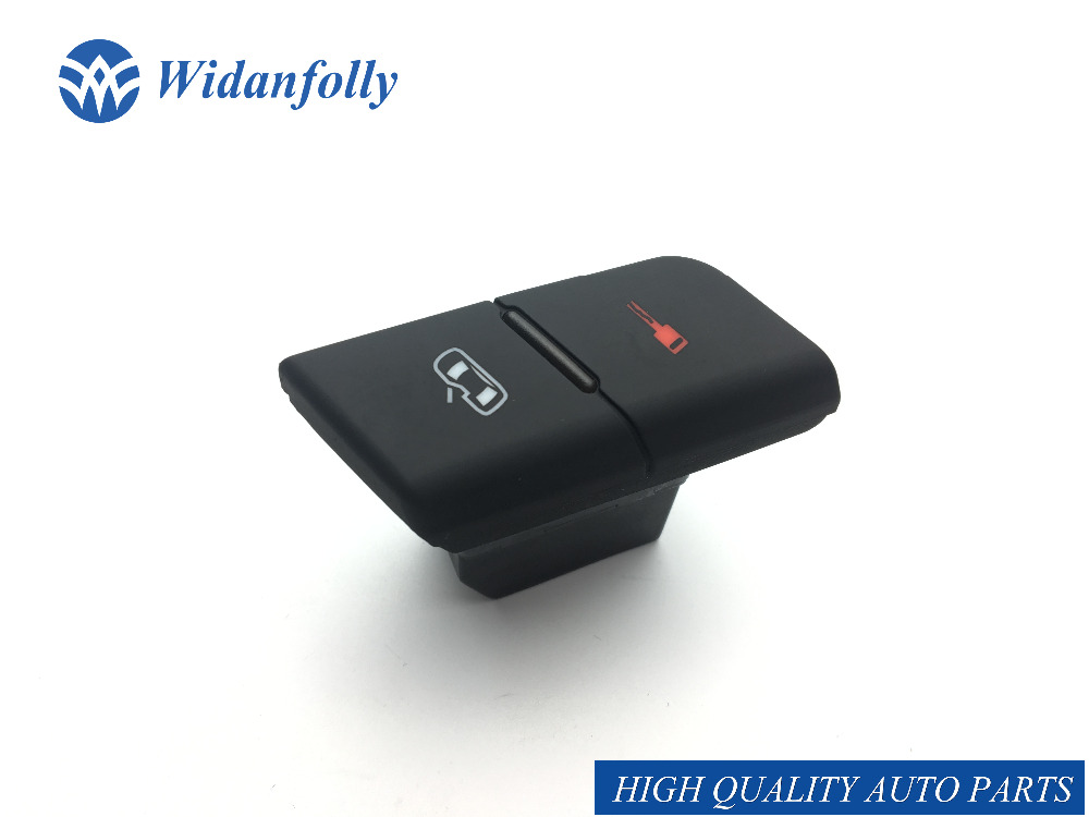 Interior Parts Supply Citall Lh Front Central Car Door Lock Unlock Safety Switch Button 8e1 962 107 5pr Fit For Audi A4 S4 B6 B7 2001-2008 Seat Exeo