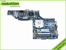 A1767192A DA0GD3MBCD0 MBX-216 for SONY VAIO VPCS11 LAPTOP MOTHERBOARD HM55 GMA HD DDR3