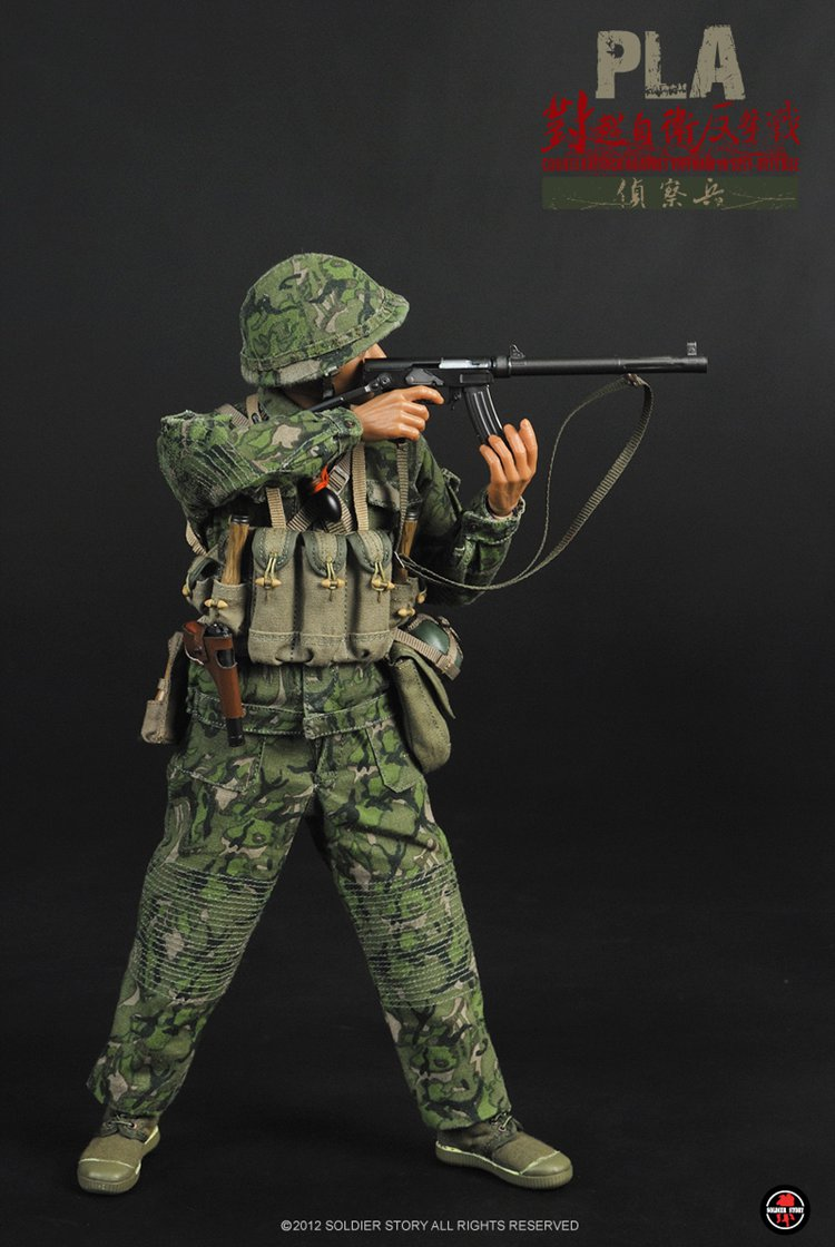 SS070 SS Against Self-defense Counterattack 1/6 Soldiers Suits Action Figure Model client side action against cross site scripting attacks