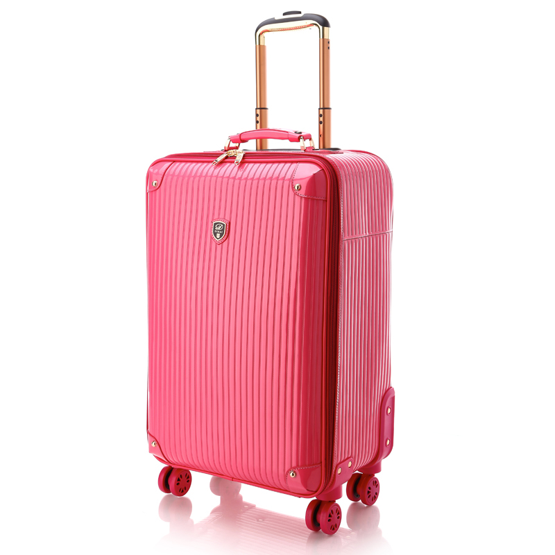 Online Get Cheap Light Suitcases Luggage -Aliexpress.com | Alibaba ...