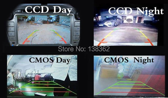 CCC для peugeot 301 308 408 508 C5/Citroen C5 C4 MG3 MG5 заднего вида парковочная камера HD ночное видение