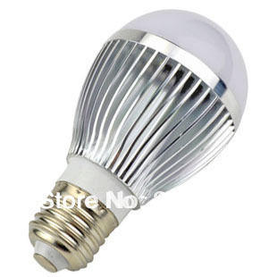 Factory diectly sale 10pcs/lot led Bubble Ball Bulb globe bulb E27 GU10 B22 E14 15w 85-265V led Globe Bulb lamps Lights
