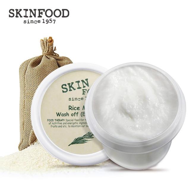 https://ae01.alicdn.com/kf/HTB13obqNVXXXXclXVXXq6xXFXXXT/Original-skinfood-SKIN-FOOD-Rice-Mask-100g-Wash-Off-Pack-Korean-Exfoliating-Whitening-SKIN-CARE.jpg_640x640.jpg