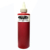 Cor vermelha Dinâmica Dinâmica Ink Tattoo Pigmento Kit Tinta de Tatuagem Permanente 250 ML/12 oz/330g/garrafa kit Tatuagem Pigmento de Cor Preta