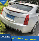 For  Cadillac ATS Sp...