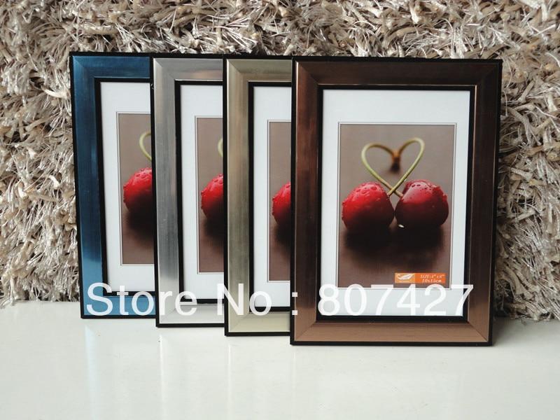 frame a4 size