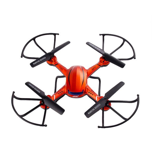 H12c rc drone jjrc sin cámara quadcopters dron helicóptero de control remoto 2.4g x5c 4ch 6 axis rc helicóptero avión helicóptero
