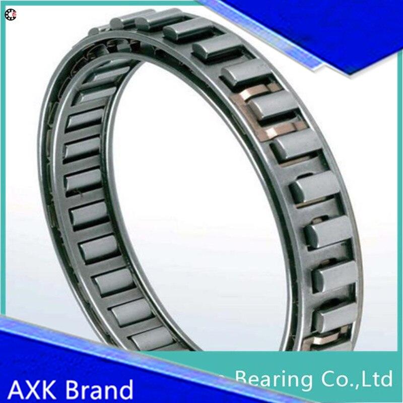 где купить AXK DC7969C(5C) One Way Clutches Sprag Type (79.698x96.358x25.4mm) Overrunning clutches Freewheel Type  Automotive bearing по лучшей цене