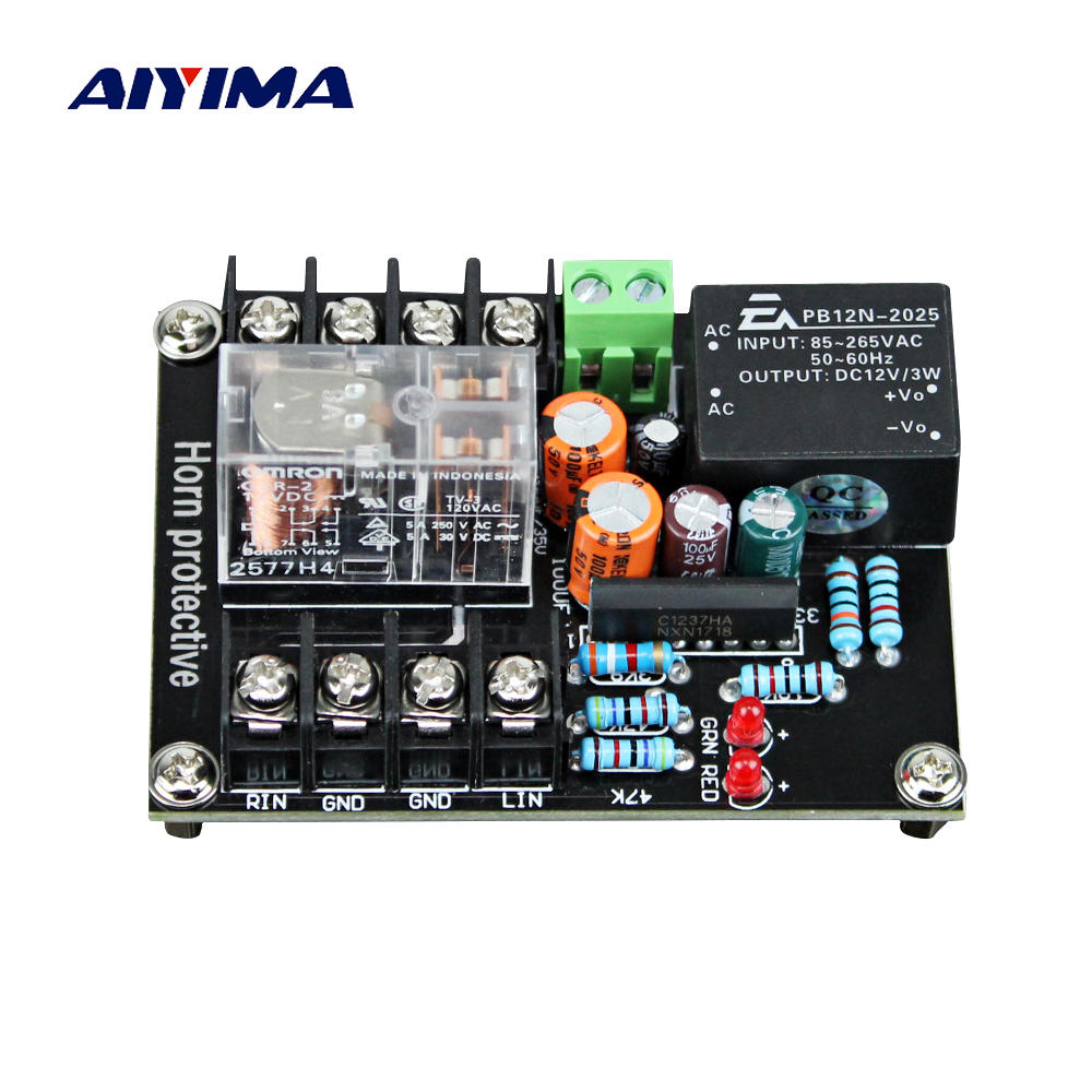 Dc Servo Circuit Lm317 Lm337 C1237 Lm3886 Jrc5534dd Op07 Max Output The Power Supply Schematic For V12 Pcb Is Based On Aiyima 20 Omron Speaker Protection Board Kit Parts Reliable Performance 2 Channels 150w Assembled