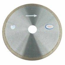 Diameter 180mm Diamond Saw Blade Mini Circular saw Diamond Tools for Cutting Jade