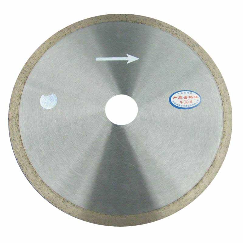 QASE Diameter 180mm Diamond Saw Blade Mini Circular Saw Diamond Tools For Cutting Jade