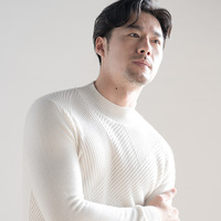 Winter Man Sweaters 100% Pure Cashmere Knitting Jumpers New Arrival Men Oneck Pullovers 3 Colors Male Standard Clothes Knitwear