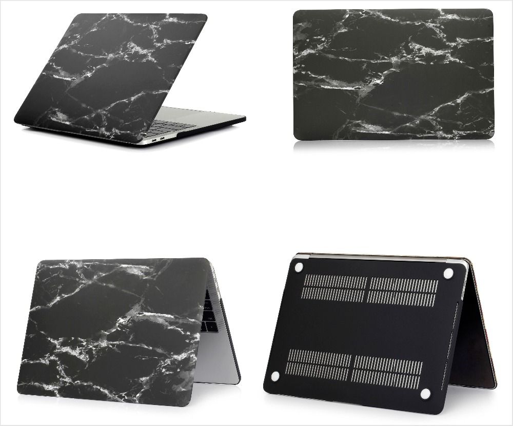 PFHEU-New-For-Macbook-Air-Pro-Retina-11-12-13-15-Laptop-Case-Marble-Stone-PC (1)