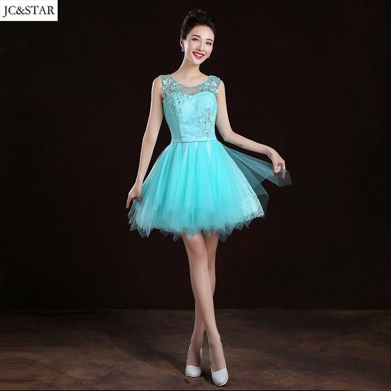 Compare Prices on Cheap Junior Bridesmaid Dresses under 50- Online ...