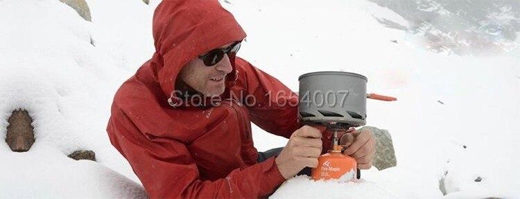 Cheap Fogões ao ar livre