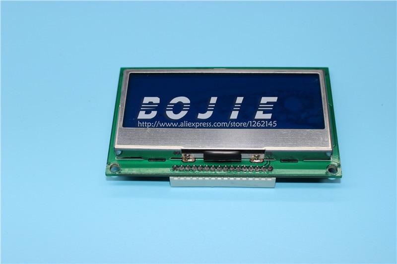 printer display screen for xuli x6 dx5 printerprinter display screen for xuli x6 dx5 printer