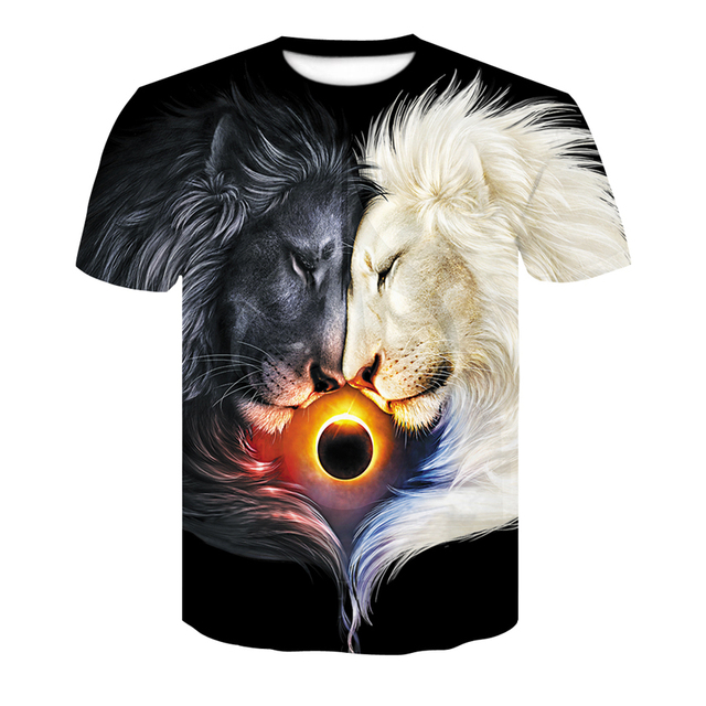 American Flag Shirt 3