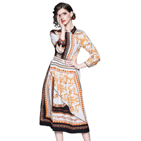 2a6398083 Dress Russian Style Productos baratos