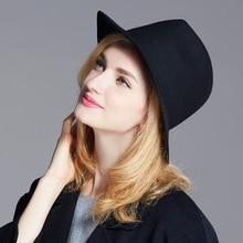 cfe7055a6b7f8 18 automne et d'hiver nouvelle-Angleterre chapeau femelle creux étoiles  laine de cheveux chapeau petit chapeau femelle chapeau j.