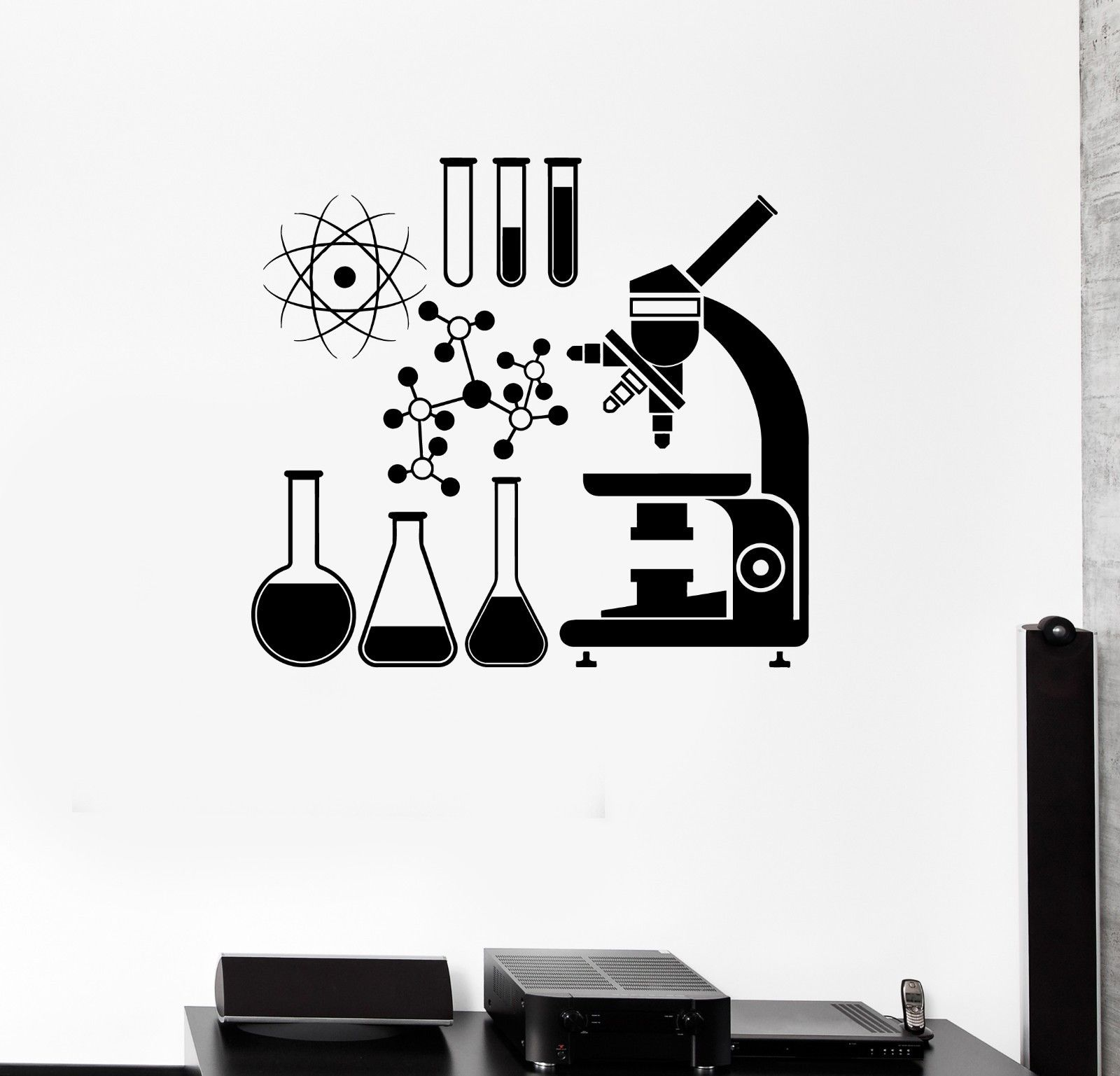 Chemistry buy paper