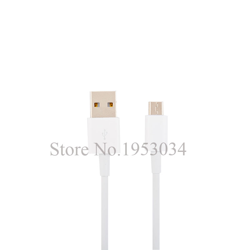 Last Cable Micro For