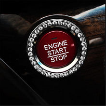 Araç Kontak anahtarı halka Mini One Cooper için R50 R52 R53 R55 R56 R57 R58 R60 R61 PACEMAN TAŞRALı CLUBMAN COUPE ROADSTER