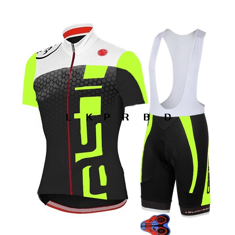 2019 Quick-dry 9D GEL Pro Team Red White MTB Bike Clothes Sport Jerseys Summer Bicycle Clothing Maillot Ropa Ciclismo Suit bib2019 Quick-dry 9D GEL Pro Team Red White MTB Bike Clothes Sport Jerseys Summer Bicycle Clothing Maillot Ropa Ciclismo Suit bib