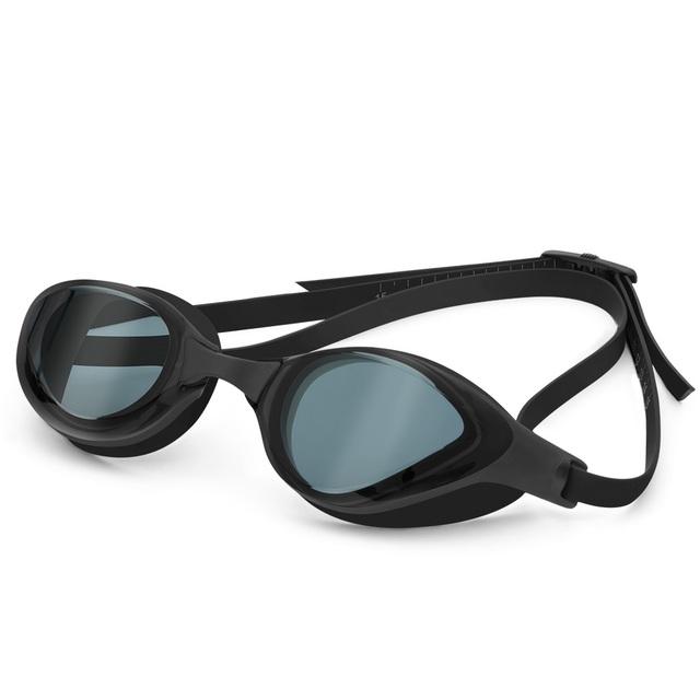 Anti-Fog UV Protective Swimming Eyewear