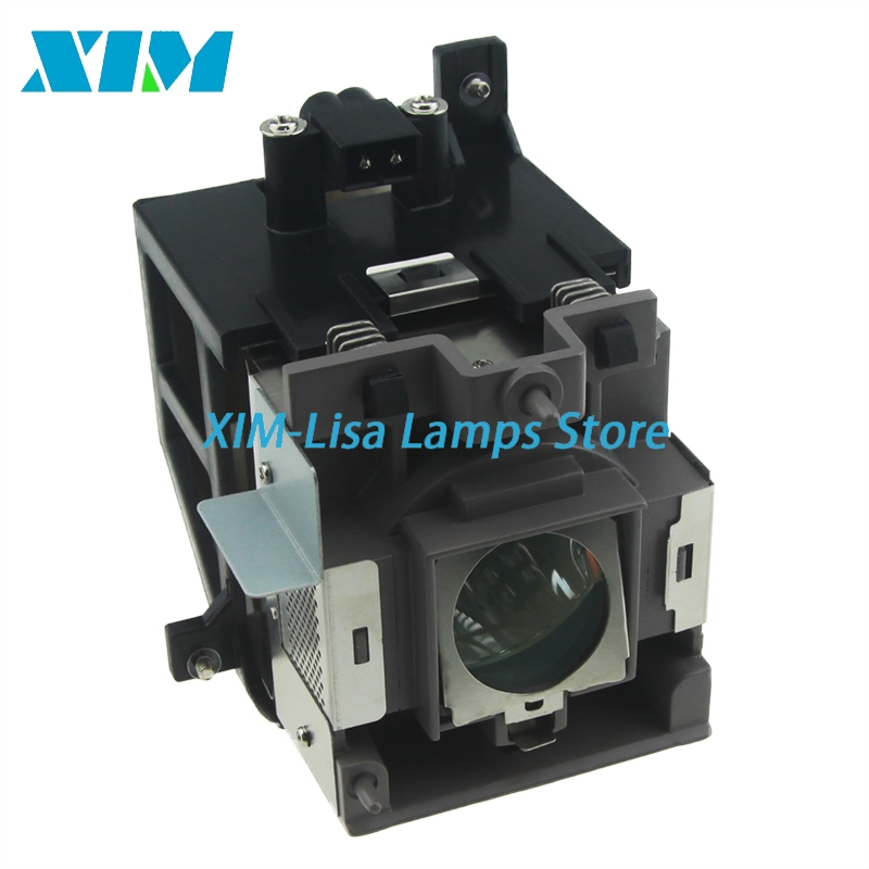 Factory Hot Selling Compatible High Quality Projector Lamp with Housing 5J.J2605.001 for Benq W6000 W5500 W6500