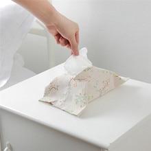 Мода 1 шт клатч чистые салфетки чехол влажные салфетки сумка раскладушка косметичка защелкивающийся ремень контейнер аксессуар для коляски