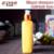 Productos de la Pérdida del cabello Champú Cabello y Tratamientos Del Cuero Cabelludo Del Pelo Cuidado Del Cabello Anticaspa Champú Jugo de Jengibre crema de reparación 300 ml