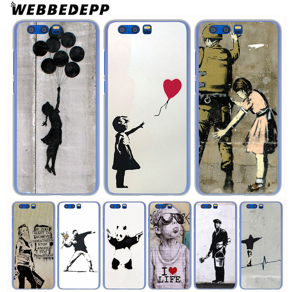 Original Banksy Canvas With Real Dummy CCTV Camera Brand New A2
