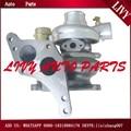 RHF55 VF37 Турбокомпрессор Для Subaru Impreza WRX Wagon 4-дверный 2003 2004 2005 VG440027 VA440027 14411AA542 14411AA541 14411AA540
