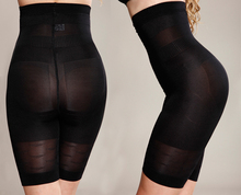 Women's Shape Pants