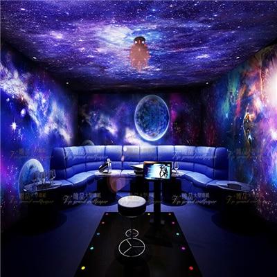 Blue Sky Cafe Bar