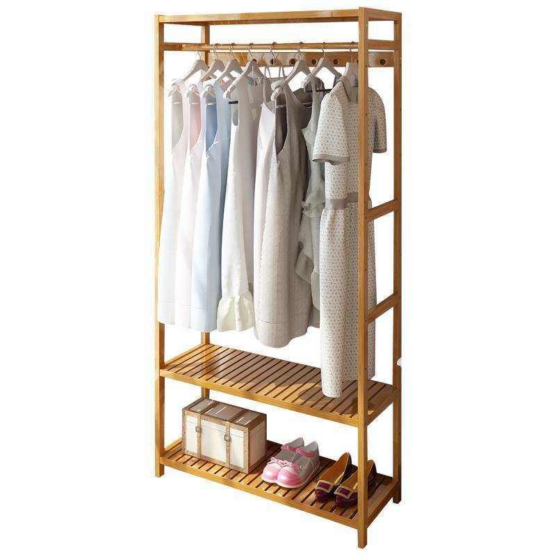 armario armoire grucce hat porte manteau sur pied wooden wieszak perchero de pie cintre cabide