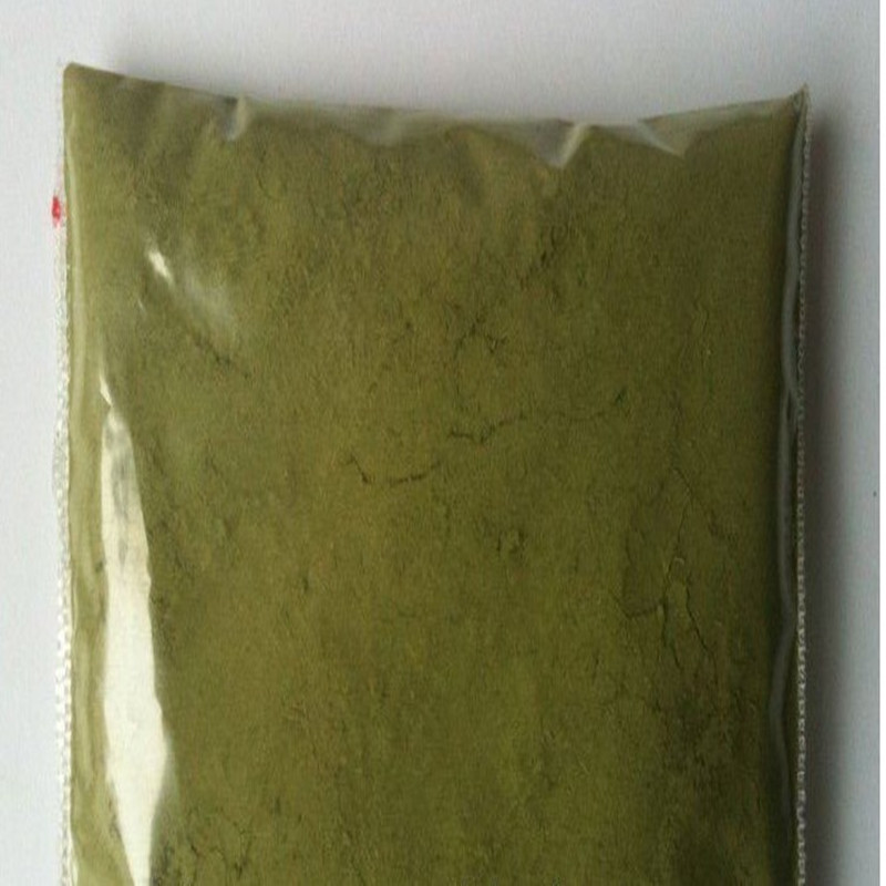 500gram Organic Stevia Leaf Green Powder Sweetener free shipping stevia extract ra98 zero calories sweetener