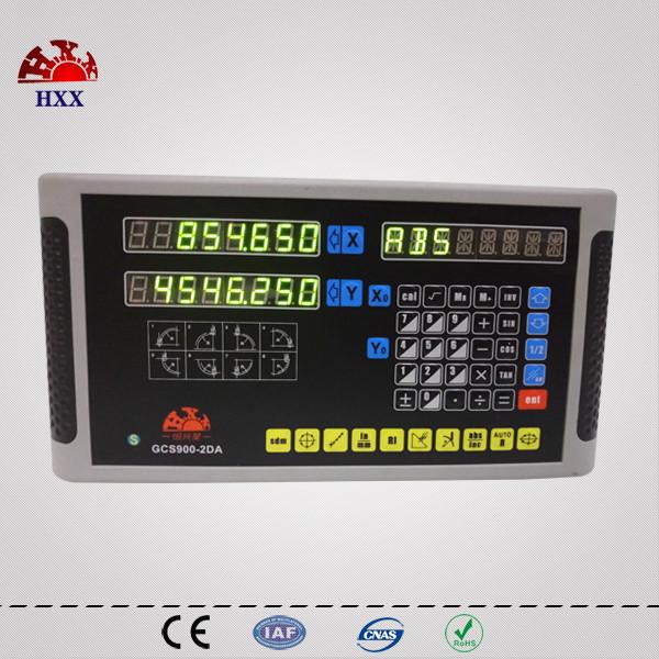 GCS900-AD4