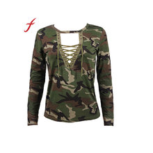 YL Print Hooded Couple Top Style Casual T-Shirt Letter King Queen Long Sleeve Shirt
