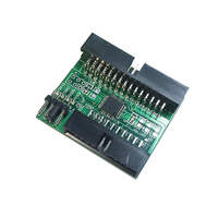 For HP 5000 Free shipping High quality Chip Decoder for HP 1050 5000 5100 5500 1055 inkjet printer on top quality