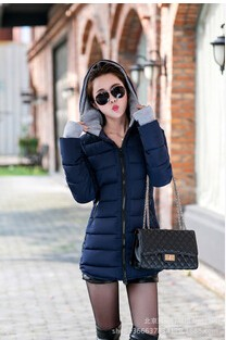 Women-s-Hooded-Cotton-Padded-Jacket-Winter-Medium-Long-Cotton-Coat-Plus-Size-Down-Jacket-Female (8)