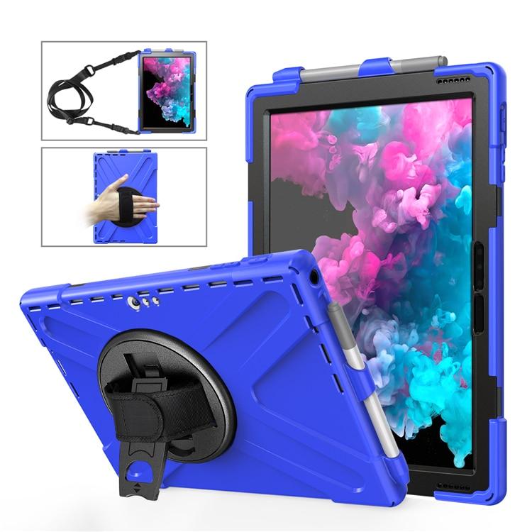 Surface pro 6 case 018