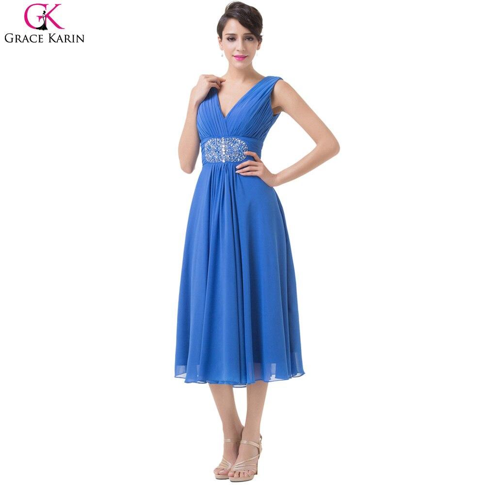 Ungewöhnlich Blau Prom Kurze Kleider Bilder - Hochzeit Kleid Stile ...