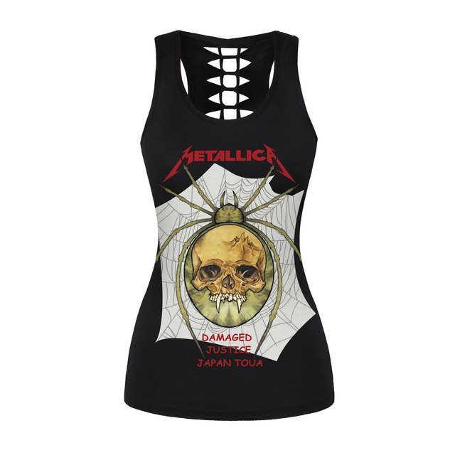 7892fef5f9aa0 Jessing Apparel Store - Small Orders Online Store, Hot Selling and ...