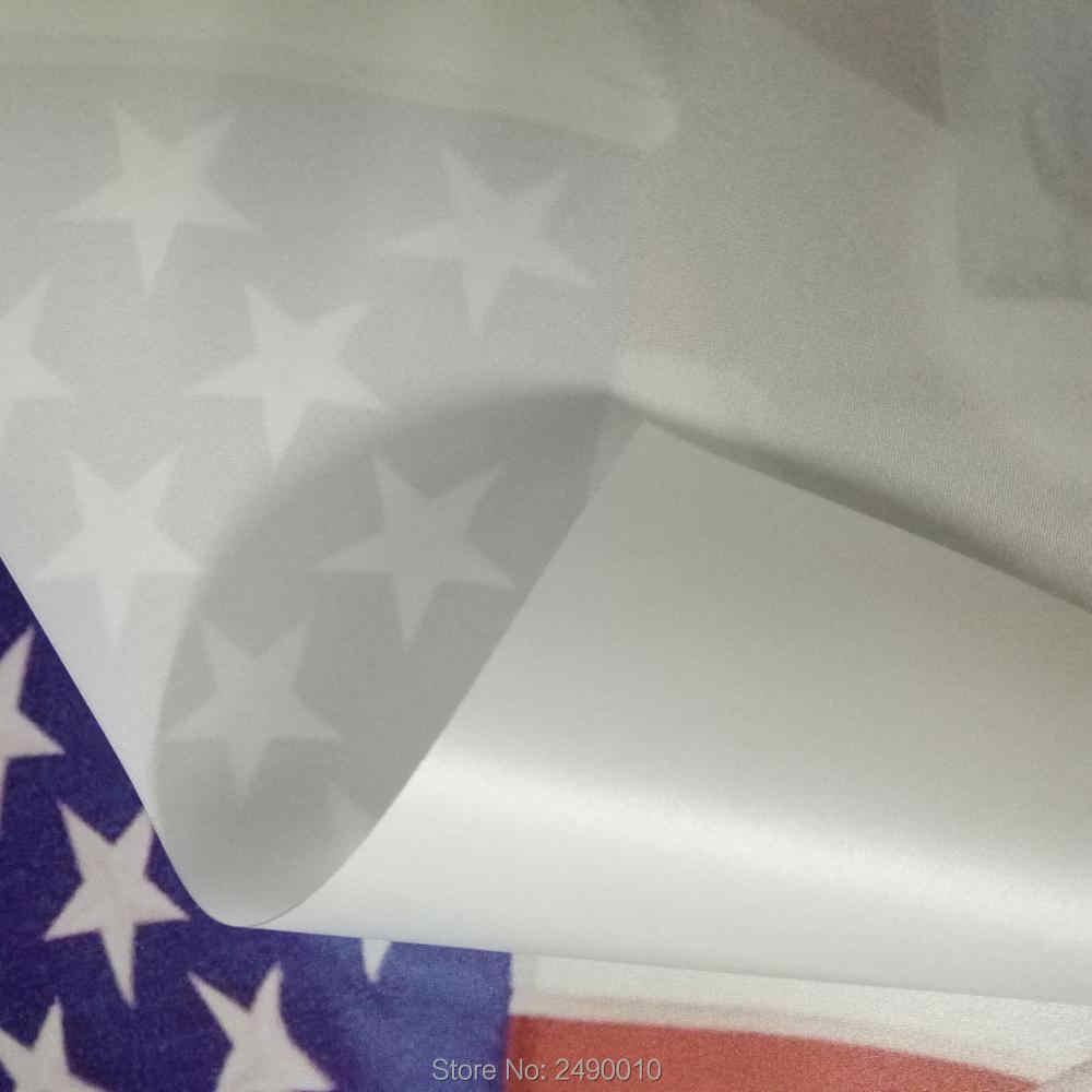 """Yoga Ashtanga тканевый свернутый плакат печать-Размер: (48 """"x 32"""")"""